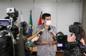 Pacto Desenvolvimento Londrina auditorio ED 9