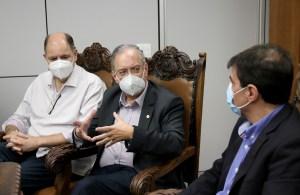 gabinete com presidente FIEP Parana Emerson Dias NCom P 3