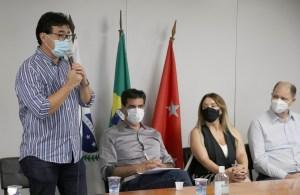 Pacto Desenvolvimento Londrina auditorio ED 10