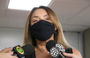 Pacto Desenvolvimento Londrina auditorio ED 8