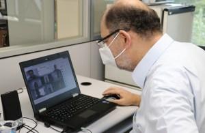 reuniao alex sistema de inovação VH 1